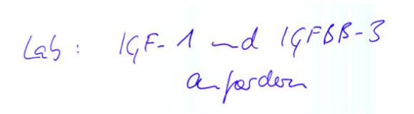 PAEDLOGIC - Software von Ärzten für Ärzte